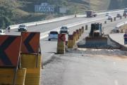 Atenção motoristas: BR-101 Sul tem trabalhos em pista no km 339