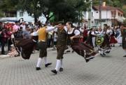 Gemüse Fest: Comissão Organizadora divulga programação prévia