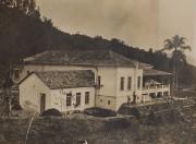 Portugal, SC e Unisul comemoram os 200 anos de Caldas da Imperatriz