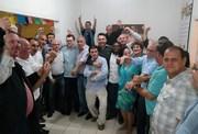 PMDB vai indicar Acélio Casagrande de vice do pré-candidato a prefeito Márcio Búrigo em Criciúma