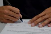 Mais 23 famílias receberão escrituras de seus imóveis em Siderópolis