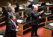 Projeto do Orçamento Impositivo será votado em até 30 dias