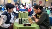 Campeonato Brasileiro de Xadrez movimenta Içara