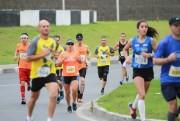 Assessorias, academias e grupos têm descontos para a Meia Maratona Caixa