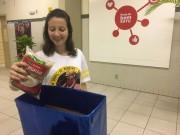 Covil do Mineiro promove ação em prol da Nossa Casa