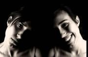 Cérebro de pessoas com transtorno bipolar tem produção de energia prejudicada
