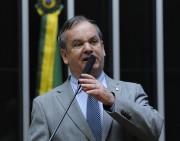 Milhares de presos serão soltos durante festas de fim de ano, alerta deputado