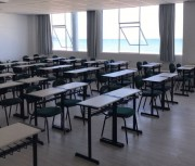 Faculdade Avantis inaugura em Itapema e abre inscrições para três cursos superiores