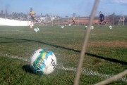 Criciúma busca mais três pontos contra o Brasil em Pelotas
