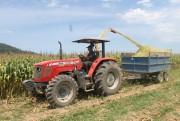 Apoio a agricultores é quatro vezes maior este ano em Maracajá