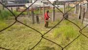 Município projeta venda de imóveis destinados a complexo cultural