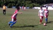 Campeonato Regional de Escolinhas de Futebol