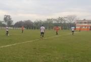 Pouca diferença marca artilharia do Campeonato Içarense