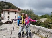 Compostela: tire todas as suas dúvidas e comece a planejar