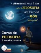 Organização Nova Acrópole de Criciúma oferece palestras gratuitas