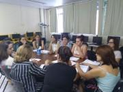 Criciúma receberá Conferência Nacional pelo Meio Ambiente