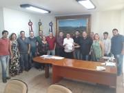 Nova Veneza conquista mais R$ 300 mil para saúde