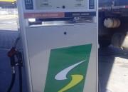 Procon orienta cuidados na aquisição de combustíveis