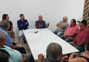 Prefeitura de Balneário Rincão faz mutirão de cateterismo