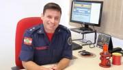 CBM explica flexibilização de regras para atestados de segurança contra incêndio