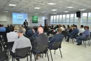 FIESC discute modernização trabalhista e negociações coletivas