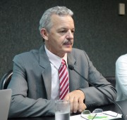 Assembleia Legislativa promove debate sobre a aplicação do Código Florestal