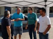 Vereador apresenta demandas para comunidade