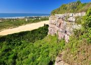 Imobiliária é condenada por vender terreno em área de preservação