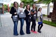 Grupo La Moda realiza ações especiais de Dia das Mães