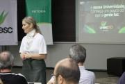 Pesquisadores da Unesc integram os grupos de trabalho liderados pela Fapesc