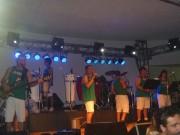 Banda Studion 7 completa 25 anos de trajetória musical em Santa Catarina