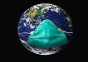 As lições que o Coronavírus traz para a população mundial no Dia da Terra