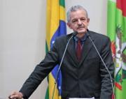 """""""Ponte Hercílio Luz  revela  incompetência dos governos catarinenses"""""""