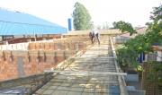 CEI de Maracajá pode ter seis novas salas de aula na volta ao ano letivo