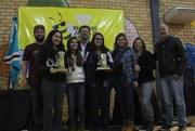 Campeonato Brasileiro Juvenil de Xadrez consagra campeões nacionais