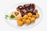 Novembro chega recheado de pratos especiais no Festival de Sabores de Criciúma