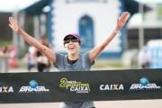 Últimos dias para se inscrever na 3ª Meia Maratona Caixa Criciúma