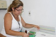 Vacinas de combate ao vírus da gripe já estão nas unidades de saúde