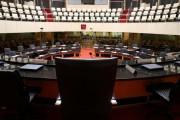 Conheça os 40 deputados estaduais eleitos em SC