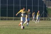 Sub-15 e Sub-17 do Criciúma duelam com o Avaí