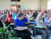 Diocese de Criciúma realiza Pré-Assembleia neste sábado