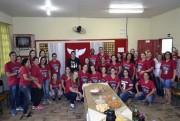 Escola Antônio Colonetti terá Festa da Família no sábado