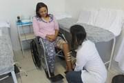 Em 20 dias, mais de 500 foram atendidos na Policlínica
