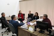 Fepese lança edital para concurso público na Câmara de Içara