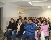 Grávidas farão mobilização contra fechamento de maternidade do São Donato