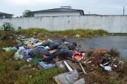 Propostas dispõem sobre limpeza, segurança, saúde e obras