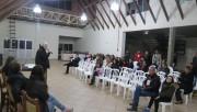 Petistas recebem Seminário Regional Eleitoral