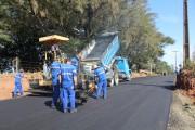 Justiça mantém em vigor decreto proibindo trânsito pesado em rodovias de Maracajá