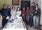 Agricultores de Siderópolis produzem alimentos orgânicos