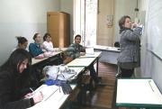 Educação realiza chamada de mil professores para ano letivo de 2019